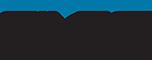 Giles Logo