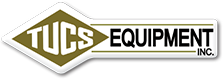 TUCS Logo